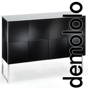 Demololo Reception Desk by SEAP PROYECTOS (329)