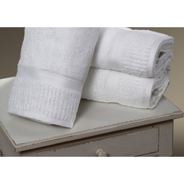 "Lexus Collection Bath Towels - 100% Turkish Cotton 28"" x 55"" 12 Towels by The Turkish Towel Company ()"