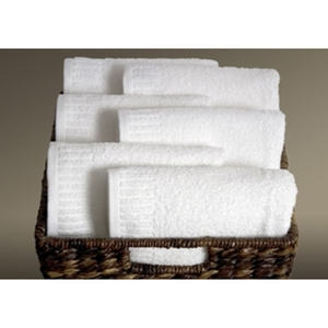 "Lexus Collection Washcloths - 100% Turkish Cotton 13"" x 14"" 12 Towels by The Turkish Towel Company ()"