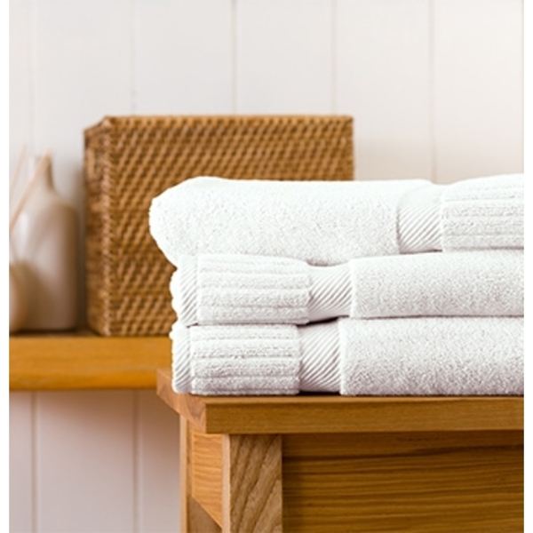 "Zenith Collection Bath Towels - 100% Turkish Cotton 28"" x 55"" 12 Towels by The Turkish Towel Company ()"