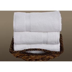 "Organic Collection Bath Towels - 100% Turkish Cotton 30"" x 56"" 12 Towels by The Turkish Towel Company ()"