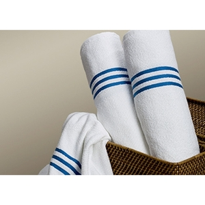 "Pool Towels - 100% Turkish Cotton 30"" x 60"" 12 Towels by The Turkish Towel Company ()"
