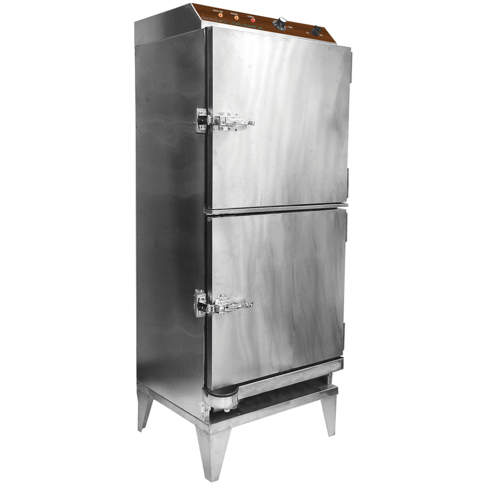 Hot towel steamer cabinet cabinets matttroy - Towel cabinets for salon ...