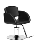 The Willem Styling Chair (TD6977-A55)