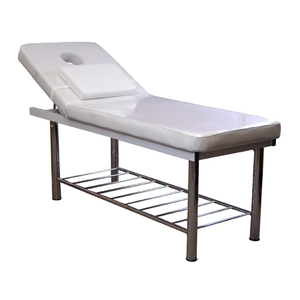 Maarten Massage Table Facial Bed (TD212D)