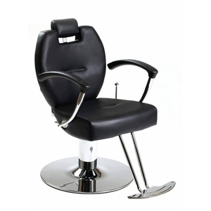 Jansen All Purpose Chair (TD3208-A55)