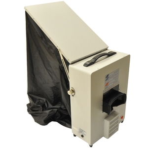 Adriaan UV Skin Analysis Scanner (TD3019)