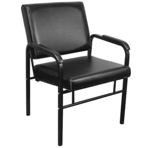 Skyler Reclining Shampoo Chair (TD22023)