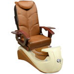 The Amelia 3S Pedicure Spa (HH-0272 Spa)