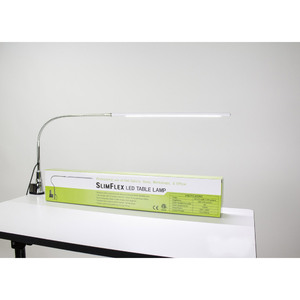 Esma Slimflex LED Table Lamp (HUA-KLMP-9288)