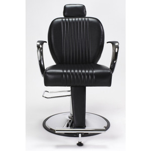 Florian All-Purpose Chair (HON-APCHR-3209-BLK)