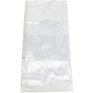 Eren Disposable Paraffin Liners 100 per Pack - Case of 10 Packs = 1000 Liners (XHR-KLNR-03)