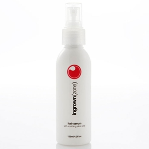 Ingrown(zone) Hair Serum - Spray 125 mL 4.2 oz. (DMIZS)