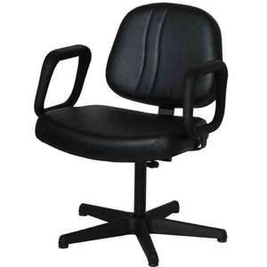Lexus Preferred Stock Shampoo Chair (PSLP700SH-BL)