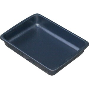 Standard Replacement Tray by SalonTuff (TRAY)