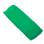 "Elastic Terry Headbands - Kelly Green 100% Terry Cotton with Elastic - 2.5""X 7"" 1 Dozen (5HB30KG)"