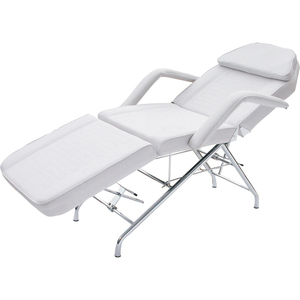 Jora 3 Section Facial Chair (2201)