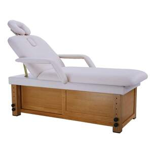Enea Spa & Wellness Table (2215C)