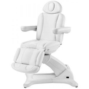 Adda+ 4-Motor Electric Esthetics - Podiatry Chair (2246B)