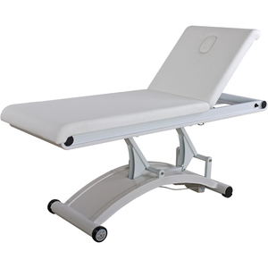 Elia 1 Motor Electric Massage & Physiotherapy Bed (2241)