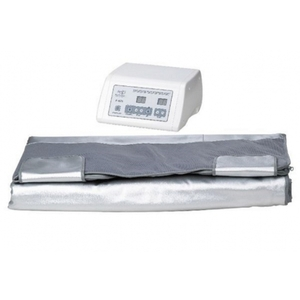 Thea Infrared Body Shaping Heat Blanket (F825)