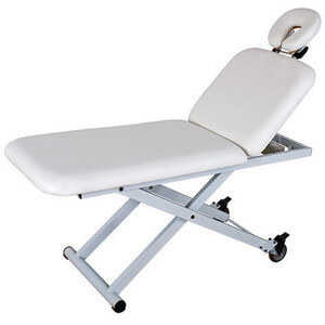 Luvisa 1-Motor Electric Esthetics-Massage Bed (2210A)