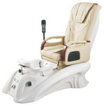 Sonja Pedi Spa Chair (4121B)