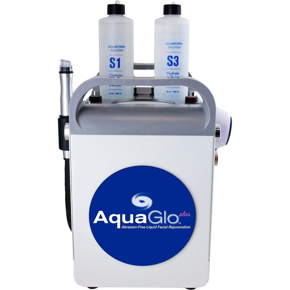 AquaBellatrade AbrasionFree Hydra Peeling Liquid Facial System - Custom vinyl decal application fluidhow to make decal application fluidhair loss surgery
