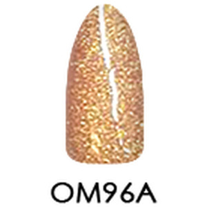 Chisel Acrylic & Dipping 2 oz - OM96A - Ombre A Collecion (OM96A)