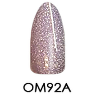 Chisel Acrylic & Dipping 2 oz - OM92A - Ombre A Collecion (OM92A)