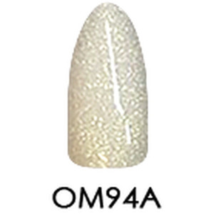 Chisel Acrylic & Dipping 2 oz - OM94A - Ombre A Collecion (OM94A)