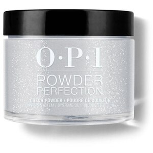 OPI Powder Perfection - Color Dipping Powder - #DPMI08 - OPI Nails the Runway - Muse of Milan Collection 1.5 oz. (#DPMI08)
