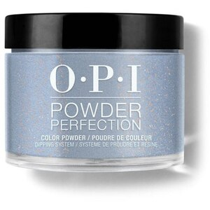 OPI Powder Perfection - Color Dipping Powder - #DPMI11 - Leonardo's Model Colr - Muse of Milan Collection 1.5 oz. (#DPMI11)