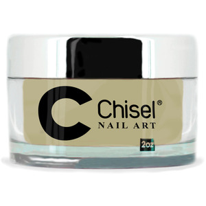 Chisel Acrylic & Dipping Powder 2 oz - SOLID 124 (SOLID 124)