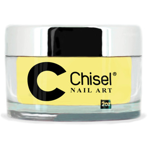 Chisel Acrylic & Dipping Powder 2 oz - SOLID 125 (SOLID 125)