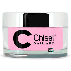 Chisel Acrylic & Dipping Powder 2 oz - SOLID 126 (SOLID 126)