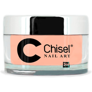 Chisel Acrylic & Dipping Powder 2 oz - SOLID 127 (SOLID 127)