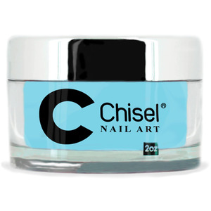 Chisel Acrylic & Dipping Powder 2 oz - SOLID 128 (SOLID 128)
