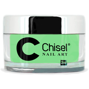 Chisel Acrylic & Dipping Powder 2 oz - SOLID 129 (SOLID 129)