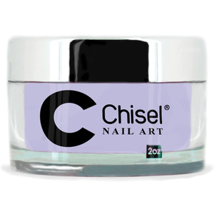 Chisel Acrylic & Dipping Powder 2 oz - SOLID 130 (SOLID 130)