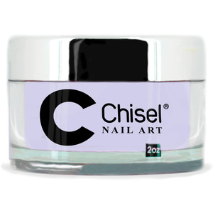 Chisel Acrylic & Dipping Powder 2 oz - SOLID 131 (SOLID 131)