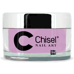 Chisel Acrylic & Dipping Powder 2 oz - SOLID 132 (SOLID 132)