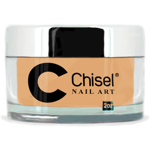 Chisel Acrylic & Dipping Powder 2 oz - SOLID 133 (SOLID 133)