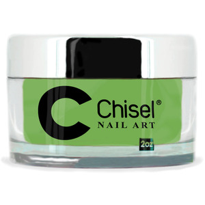 Chisel Acrylic & Dipping Powder 2 oz - SOLID 135 (SOLID 135)