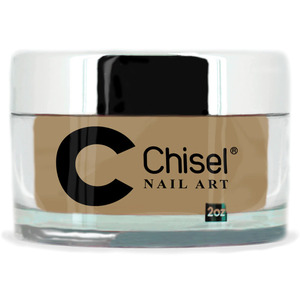 Chisel Acrylic & Dipping Powder 2 oz - SOLID 136 (SOLID 136)