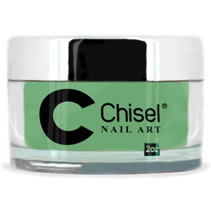 Chisel Acrylic & Dipping Powder 2 oz - SOLID 137 (SOLID 137)