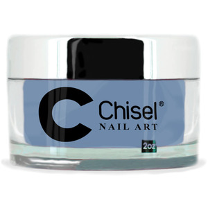 Chisel Acrylic & Dipping Powder 2 oz - SOLID 138 (SOLID 138)