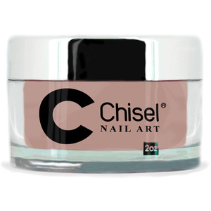 Chisel Acrylic & Dipping Powder 2 oz - SOLID 139 (SOLID 139)