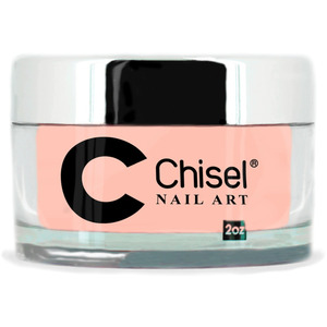 Chisel Acrylic & Dipping Powder 2 oz - SOLID 140 (SOLID 140)