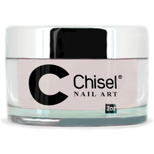Chisel Acrylic & Dipping Powder 2 oz - SOLID 141 (SOLID 141)